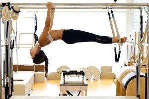 exercicio para perder barriga