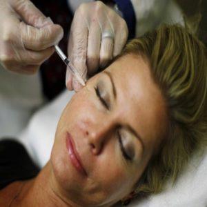 Botox o que é para que serve no rosto e capilar