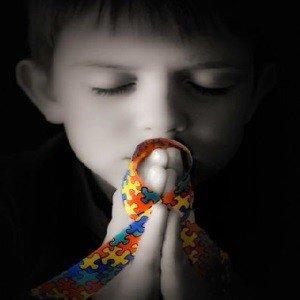 Autismo-messi-infantil-leve-sintomas-rea