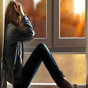 Depress%C3%A3o-sintomas-p%C3%B3s-parto-o