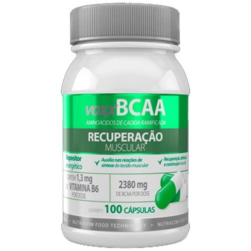 longevidade insulina tecido muscular hormonio anabolico anticatabolico dor muscular tardia dieta