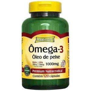 db9df0f4e omega-3-beneficios-como-tomar-para-que-serve-emagrece-top-therm-bula ...
