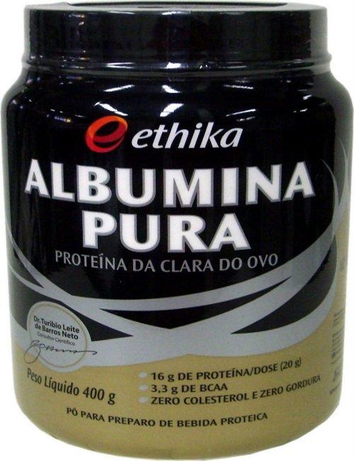 proteinas hormonios vitaminas medicamentos nutrientes reparacao muscular reposicao proteica saciedade cirrose hepatica doencas cronicas horario para tomar