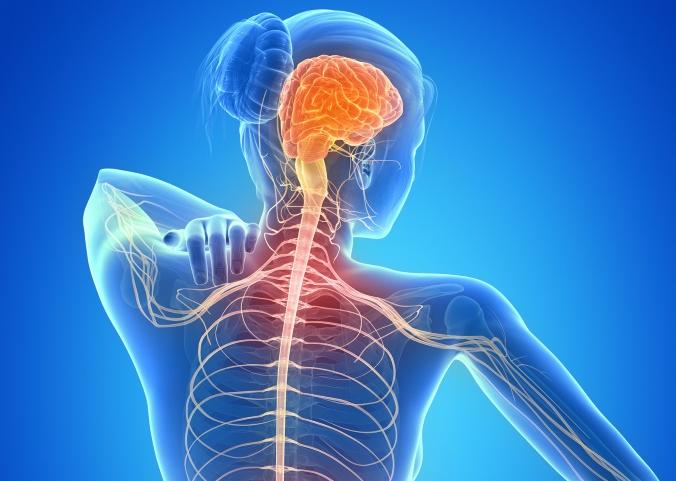 autoimune ressonancia magnetica fisioterapia