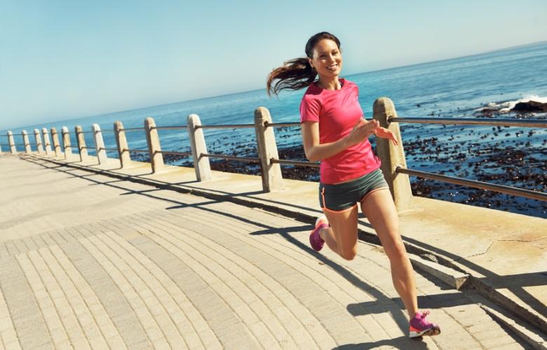 alimentação saudável e balanceada praticar atividades físicas regularmente dormir bem   reserve tempo para lazer   seja fitness  ter bons amigos