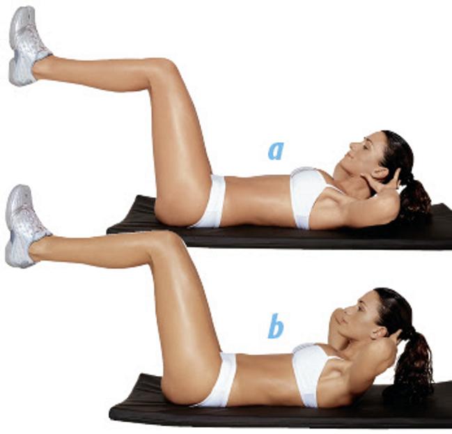 exercicios para pernas