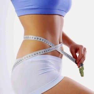 Como emagrecer 5 quilos em uma semana