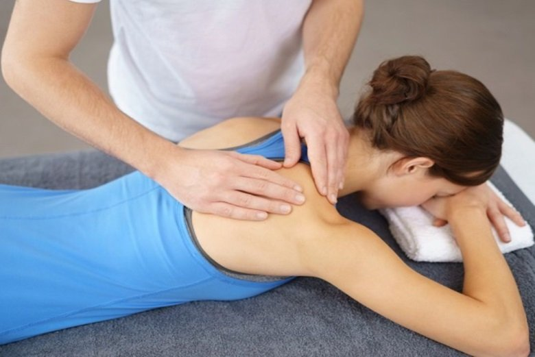 como fazer cansadas na panturrilha para ativar a circulação das pernas inchadas massoterapeuta lombar