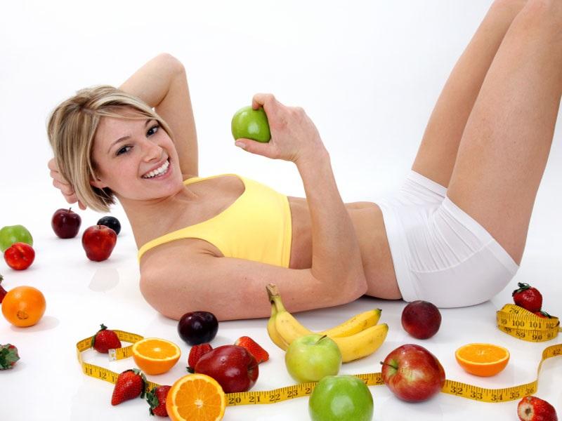 dieta para perder kg de gordura uma semana com exercícios