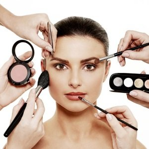 Maquiagem para pele negra e morena como fazer passo a passo