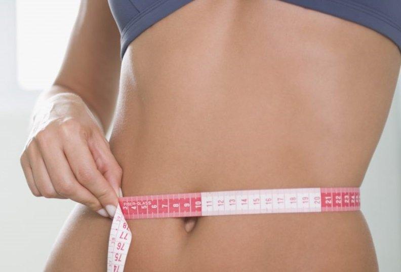 perder peso em uma semana dieta