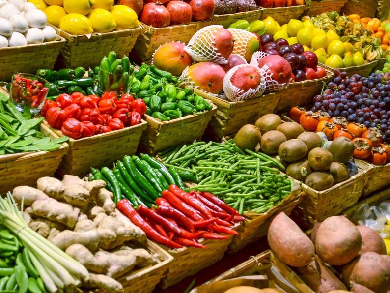 simples reeducação alimentar