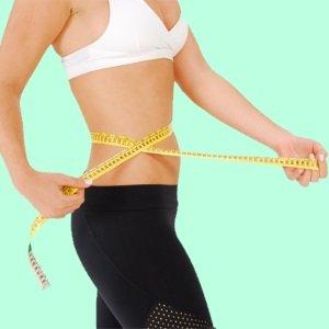 dieta emagrecer 5 kg semana