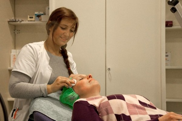 acne melasma valor passo a passo como fazer