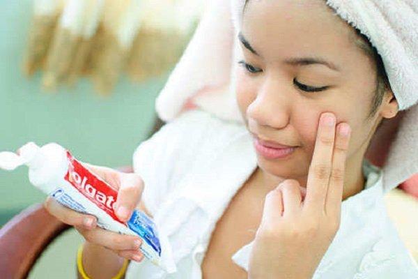 remedio em 1 dia pomada caseiro acne