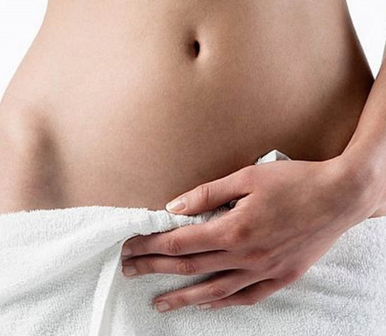 pomada ginecológica para inflamação é transmissível